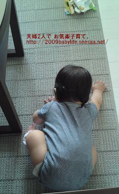 100907_1559~01.jpg